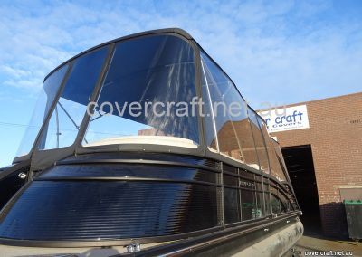 Pontoon-boat-covers-australia