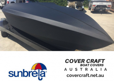 COVER-CRAFT-BOAT-COVERS-1