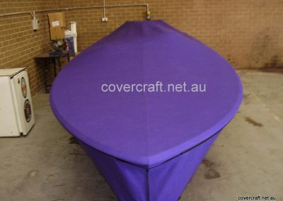 purple-boat-cover