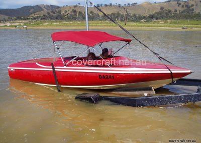 ski-boat-bimini