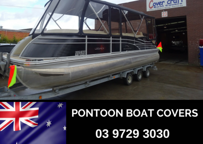 cover-land-water-pontoon-party-boat