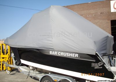 bar-crusher-storage-cover