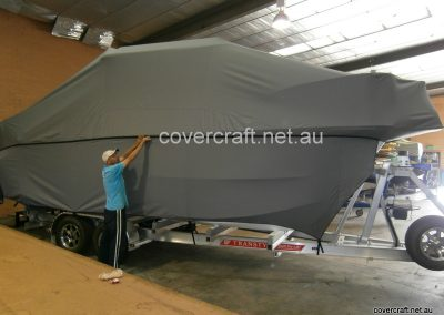 boat-storage-cover-quality