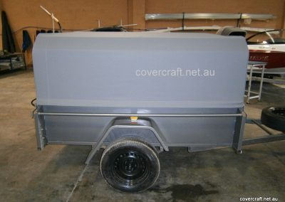 custom-trailer-cover-melbourne