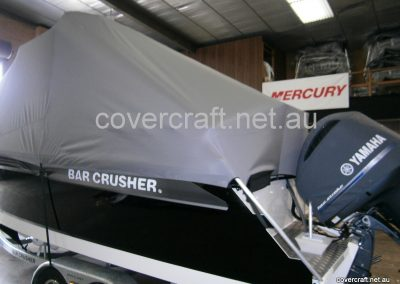 bar-crusher-boat-cover