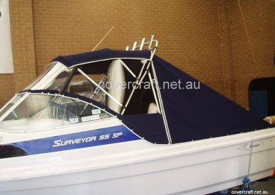 surveyor-fishing-boat-covers