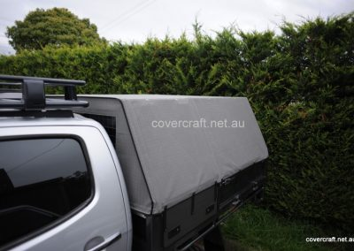 custom-ute-covers-melbourne