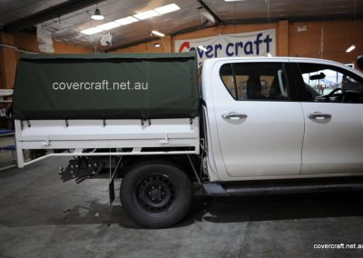 ute-covers
