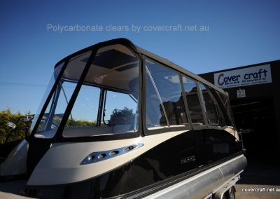 harris-crowne-boat-covers