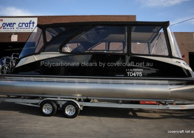 Harris-Boat-Covers