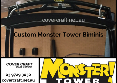 Monster-tower-wake-bimini