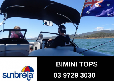 bimini-top-melbourne