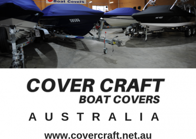 boat-cover-malibu-mastercraft-nautique-quintrex-fourwinns-savage-bayliner-haines-whittley-matrix-centurion-tige-tabs-gilflite-skicraft
