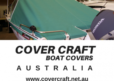 boat-storm-cover-tarp-travel