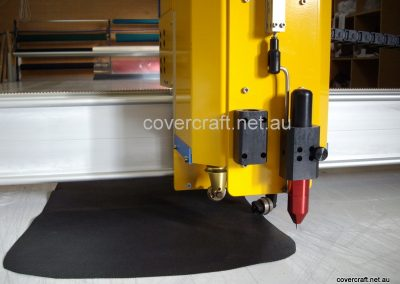 covercraft-boat-covers