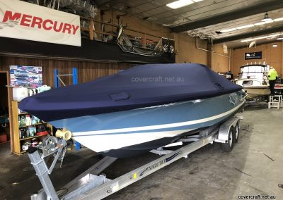 chris-craft-boat-cover