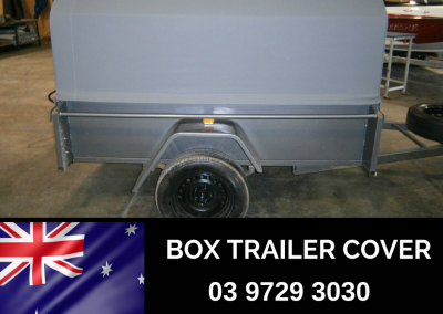 box-trailer-cover-melbourne