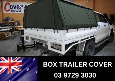 box-trailer-cover-custom