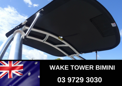 cover-land-water-wake-bimini