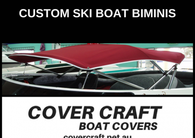 custom-bimini-tops