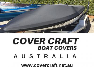 custom-ski-boat-cover-australia