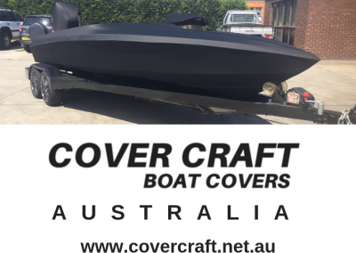 custom-boat-cover-melbourne