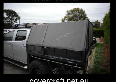 custom-ute-tarp-bayswater-melbourne