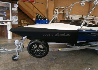 Skicraft-boat-cover