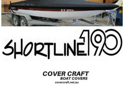 gilflite-shortline-boat-cover-custom.JPG