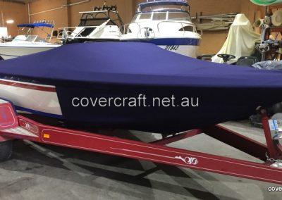 gilflite-spitfire-boat-cover