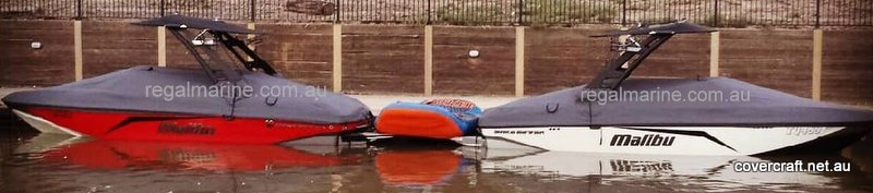 malibu-boat-covers-custom-001