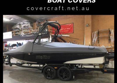 malibu-boat-covers-melbourne