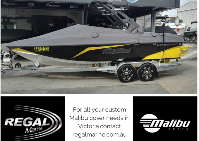 malibu-boat-covers-victoria-melbourne-australia