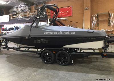 custom-wake-boat-cover-melbourne