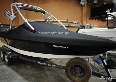 mastercraft-custom-travel-cover