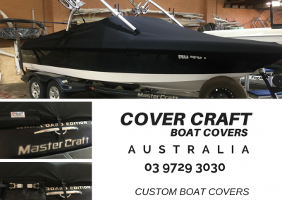 mastercraft-malibu-wake-boat-travel-cover