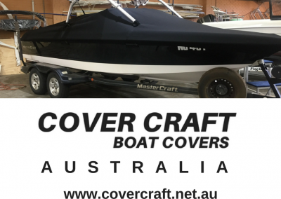 mastercraft-travel-cover-melbourne