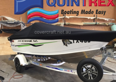 quintrex-boat-covers-melbourne