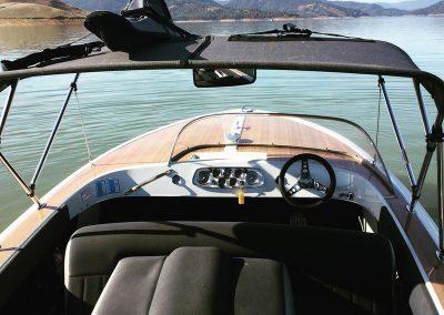 ramsay-boat-bimini