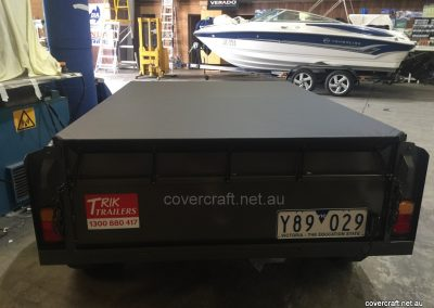 trik-trailer-cover-custom