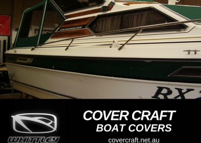 whittley-boat-cover-melbourne