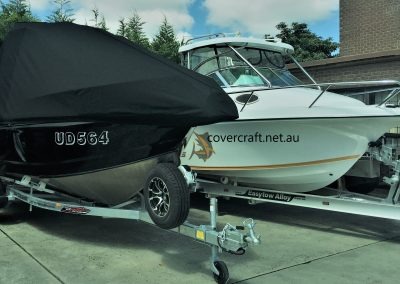 fishing-boat-covers-melbourne