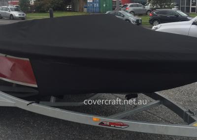 gilflite-boat-cover-bra