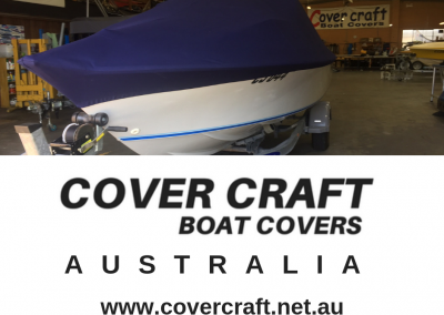 haines-boat-cover-australia