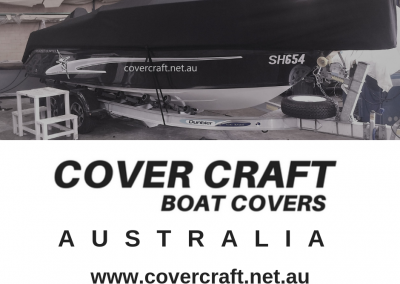 haines-hunter-boat-covers-australia