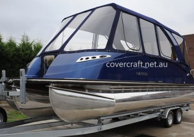harris-boat-covers-melbourne