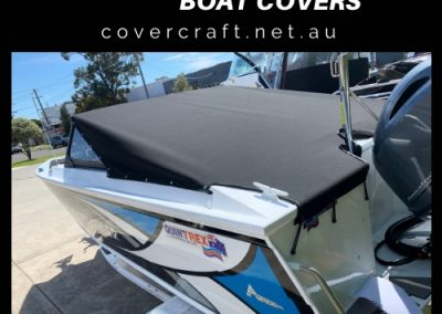 quintrex-boat-cover